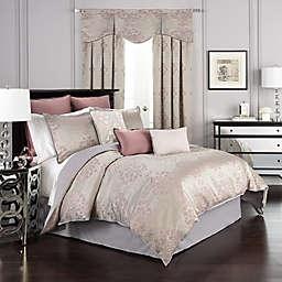 Beautyrest® LaSalle Comforter Set
