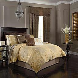 Beautyrest® Sandrine Comforter Set