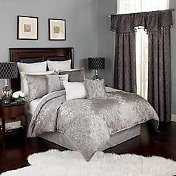 Beautyrest® Chacenay 4-Piece Comforter Set
