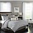 Part of the Beautyrest® Social Call Comforter Set