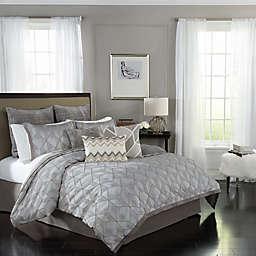 Beautyrest® Social Call Comforter Set