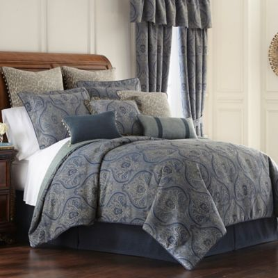 Rose Tree Preston Comforter Set Bed Bath Amp Beyond
