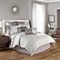 Part of the Beautyrest® Henriette Comforter Set