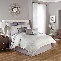 Beautyrest® Henriette Comforter Set