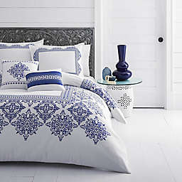 Azalea Skye® Cora Comforter Set