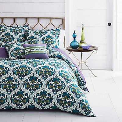 Azalea Skye® Luna Comforter Set