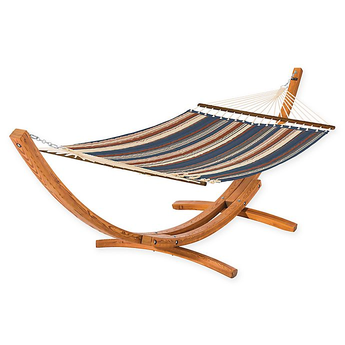 Terrific Classic Accessories Montlake 13 Feet 6 Inch Quilted Hammock Forskolin Free Trial Chair Design Images Forskolin Free Trialorg