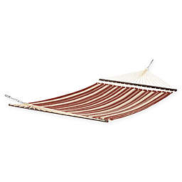 Classic Accessories Montlake 6-Foot 8-Inch Quilted Hammock