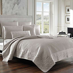 J. Queen New York™ Zilara Coverlet