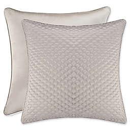 J. Queen New York™ Zilara European Pillow Sham