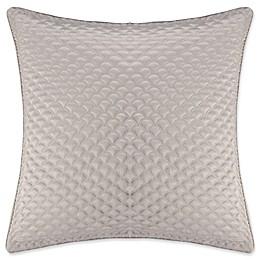 J. Queen New York™ Zilara Square Throw Pillow