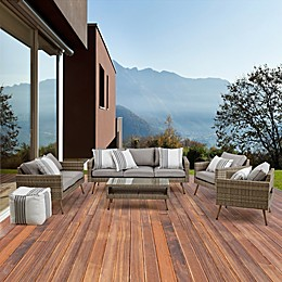 INK+IVY Avery Outdoor Furniture Collection