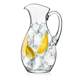 Olivia & Oliver® Madison Pitcher