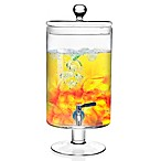 Olivia & Oliver Madison Beverage Dispenser