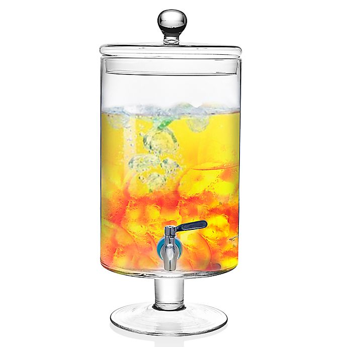 Alternate image 1 for Olivia & Oliver® Madison Beverage Dispenser