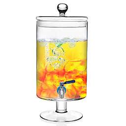 Olivia & Oliver® Madison Beverage Dispenser