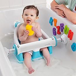 Magic Bath Baby Jacuzzi.Baby Bath Tubs Toys Seats Baby Bath Accessories Buybuy