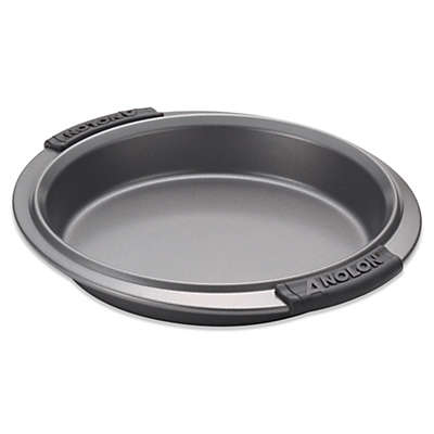 Anolon® Advanced Nonstick 9-Inch Round Cake Pan