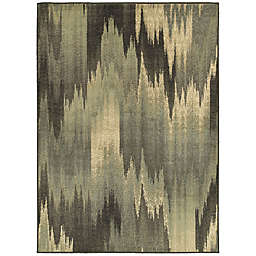 Amaya Rugs Bentley Multicolor Area Rug