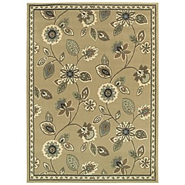 Amaya Rugs Bentley Area Rug