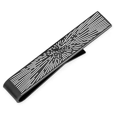 Star Wars®  Glow-In-The-Dark Hyerdrive Tie Bar