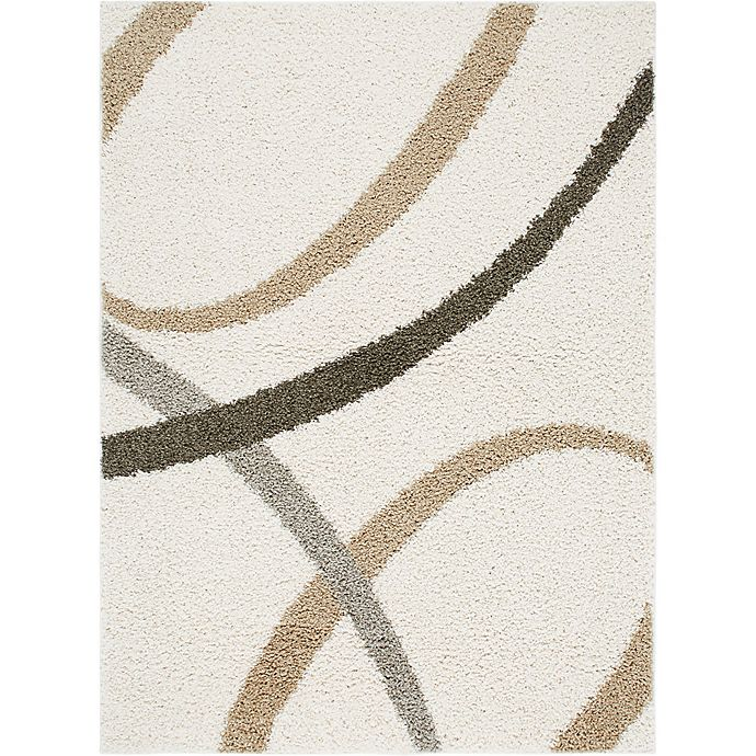 Home Dynamix Synergy By Nicole Miller Abstract Area Rug View A Larger Version Of This Product Image