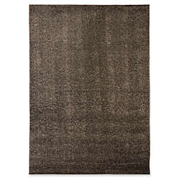 Home Dynamix Synergy by Nicole Miller Solid Accent Rug