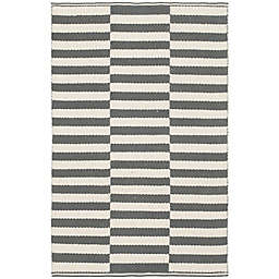 "Safavieh Montauk 2'6"" x 4' Arden Rug in Grey"