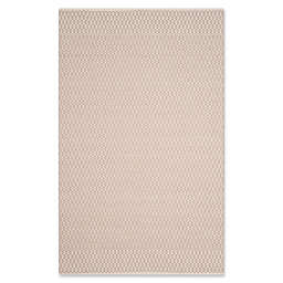 Safavieh Montauk Althea Rug  in Grey
