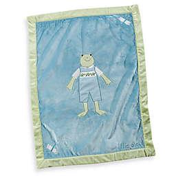 Pickles® Hattie Blanket