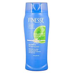 Finesse 13 oz. Volumizing Shampoo