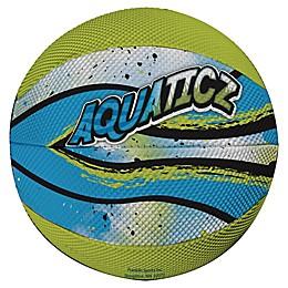 Franklin® Sports Aquaticz Basketball