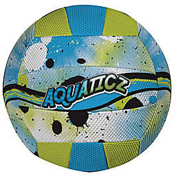 Franklin® Sports Aquaticz Volleyball