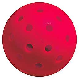 Franklin® Sports X-40 Performance Outdoor Pickleball Balls (Set of 12)