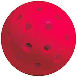 Franklin® Sports X-40 Performance Outdoor Pickleball Balls (Set of 100)