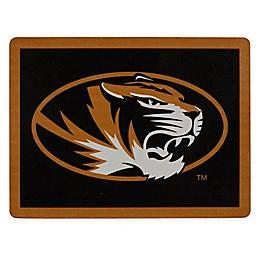 University of Missouri Outdoor Curb Address Logo Decal