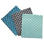 Microfiber Dish Cloths (Set of 3)