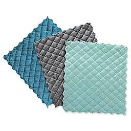The Original™ Microfiber Dish Cloths (Set of 3)