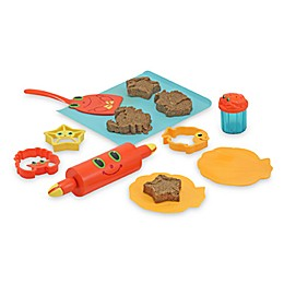 Melissa and Doug® Seaside Sidekicks Sand Cookie Set
