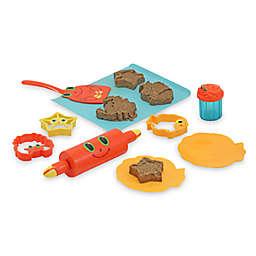 Melissa and Doug® Seaside Sidekicks Sand Cookie Set