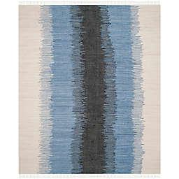 Safavieh Montauk 9' x 12' Bridget Rug in Grey