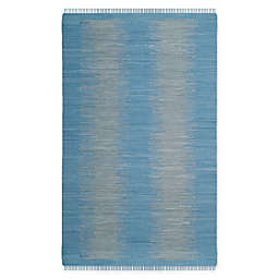 Safavieh Montauk Easton Rug