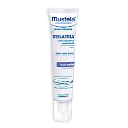 Mustela® 1.35 oz Stelatria® Purifying Recovery Cream
