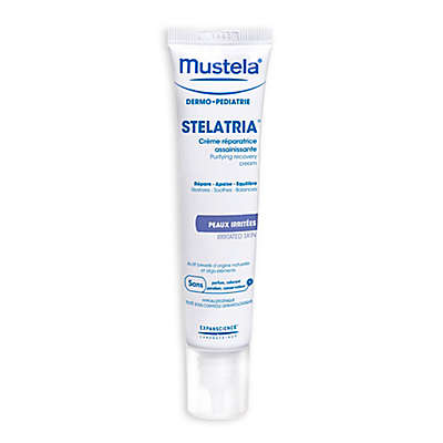 Mustela®