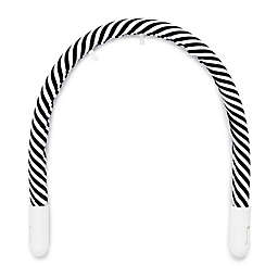 DockATot® Deluxe Dock Toy Arch in Black/White