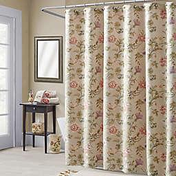 Croscillreg Daphne Shower Curtain