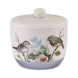 Avanti Love Nest Jar