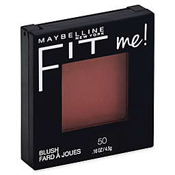 Maybelline® Fit Me!® Blush in Wine