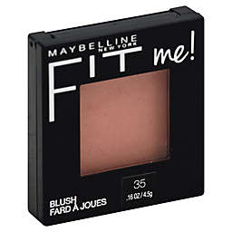 Maybelline® Fit Me!® Blush in Coral