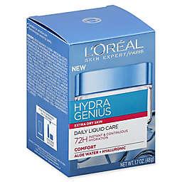 L'Oréal Paris Hydra Genius 1.7 fl. oz. Daily Liquid Care for Extra Dry Skin